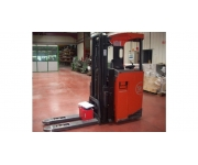 Forklift Bt Product Used