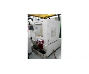 Milling machines - unclassified Realmeca Used