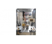 Milling machines - unclassified Perret Used