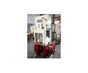 Presses - hydraulic Meyer Used