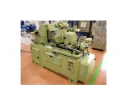 Grinding machines - centreless rossi monza Used