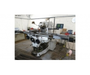 Milling machines - unclassified huron Used