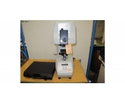 Measuring and testing Indendtec Used