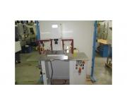 Presses - mechanical Emg Used