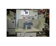 Honing machines Firex Used