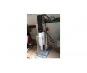 Presses - mechanical Axnum Used
