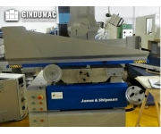 Grinding machines - unclassified jones & shipman Used