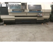 LATHES colchester Used