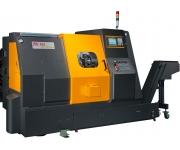 Lathes - CN/CNC  New