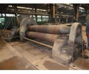 Bending machines wmw Used