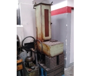 Broaching machines scala Used