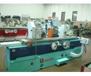 Grinding machines - universal tacchella Used