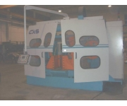 Sawing machines cas Used