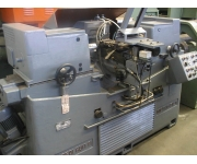Centring and facing machines guitti Used
