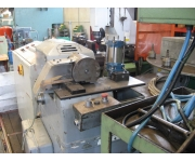 Centring and facing machines cumat Used