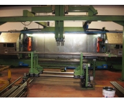 Centring and facing machines viemme Used