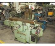Milling machines - bed type ernault somua Used