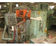 Milling machines - bed type kopp Used