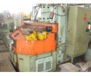 Milling machines - bed type olivetti Used