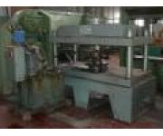 Presses - hydraulic attisani Used