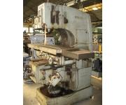 Milling machines - vertical arno valdagno Used