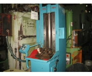 Broaching machines forst Used