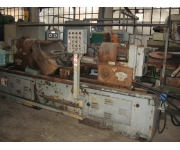 Centring and facing machines sicmat Used