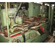 Centring and facing machines VINCENTI Used