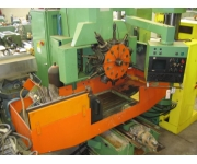 Milling machines - bed type MASTER Used