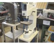 Measuring and testing galileo Used