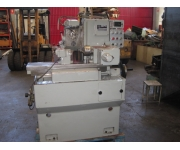 Milling machines - bed type MONFER Used
