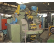 Milling machines - bed type riello Used