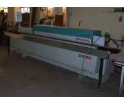Beading machines holzher Used