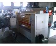 wood machinery comac New