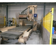 Grinding machines - centreless cincinnati Used