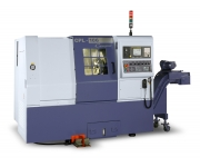 LATHES campro New