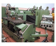 Milling machines - tool and die omv Used