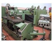 Milling machines - tool and die omv Used
