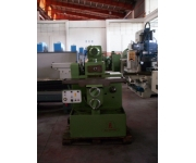 Milling mach. - spec. purposes aurora Used