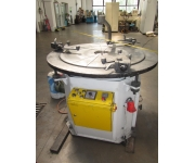 Lapping machines grassner Used