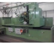 Grinding machines - unclassified minini Used