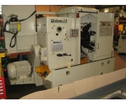 Lathes - automatic multi-spindle wickmann Used