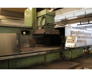 Grinding machines - unclassified wmw Used