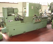 Drilling machines multi-spindle sig Used