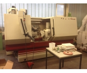 Grinding machines - internal studer Used