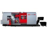 Lathes - CN/CNC maxxturn New