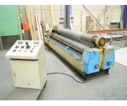 Bending machines LVD / PICOT Used
