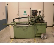 Sawing machines sam Used