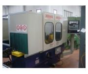 Grinding machines - external morara Used