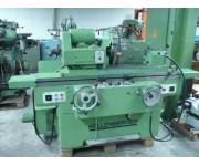 Grinding machines - external kellenberger Used